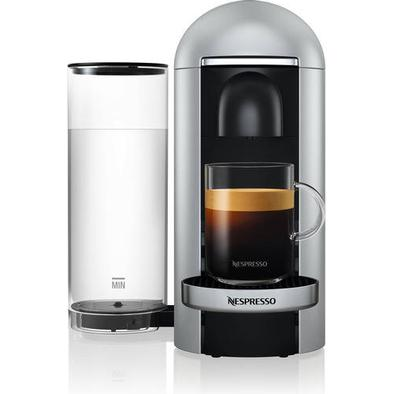Kapselmaskiner Nespresso Vertuo Plus