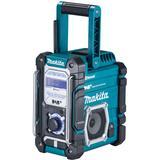 Radioer Makita DMR112