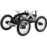 Barnevognshjul Odder Airwheels for X-Dream 4pcs