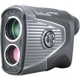 Kikkerter & Teleskoper Bushnell Pro XE