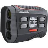 Laserafstandsmåler Bushnell Hybrid