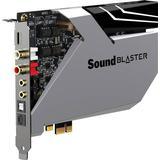 Lydkort Creative Sound Blaster AE-9