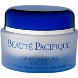 Beauté Pacifique Anti-Age Chilean Procyanidin Day Cream 50ml