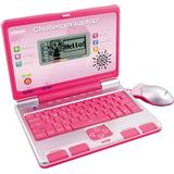 Børnelaptop Vtech Challenger Laptop Pink
