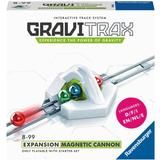 Legetøj GraviTrax Expansion Magnetic Cannon