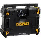 Radioer Dewalt DWST1-81078