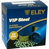 Patron Eley VIP Steel 12/70 24g 25-pack