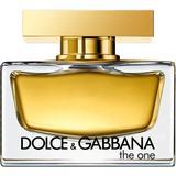 Eau de Parfum Dolce & Gabbana The One EdP 50ml