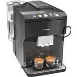Kaffemaskiner på tilbud Siemens TP503R09