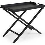 Bakkebord Havemøbler Brafab Vero 70x40cm Bakkebord