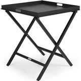 Bakkebord Havemøbler Brafab Vero 60x60cm Bakkebord