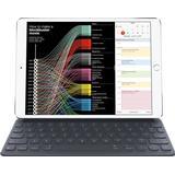 "Apple Smart Keyboard iPad Pro 10.5 """