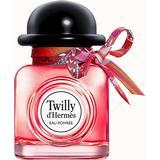 Eau de Parfum Hermès Twilly D'Hermès Eau Poivrée EdP 30ml