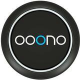 Bilpleje & Motorudstyr på tilbud Ooono Trafficalarm 44mm V3