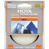 Hoya UV-Filter 30,5 mm DB Coated