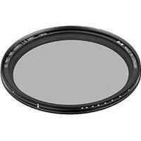 B+W Filter XS-Pro Vario ND MRC Nano 82mm