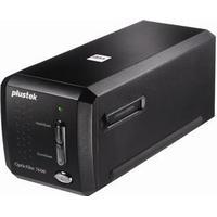 Plustek OpticFilm 7600i SE