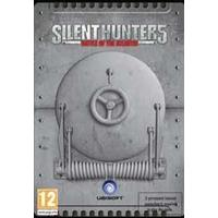 Silent Hunter 5: Battle of the Atlantic Collector Edition
