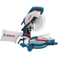 Bosch GCM 10 J Professional