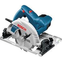 Bosch GKS 55 GCE Professional