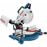 Bosch GCM 10 Professional
