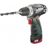 Metabo Powermaxx BS Basic (600080500) (2x2.0Ah)