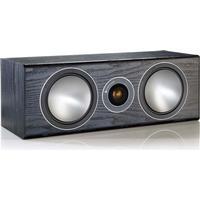 Monitor Audio Bronze Centre
