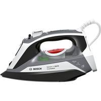 Bosch Sensixx'x TDA70Easy