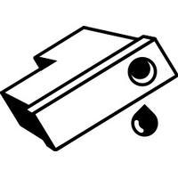 Epson multipack 33 • Find den billigste pris hos
