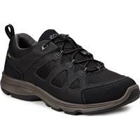 Gore tex dame sko Sammenlign priser hos PriceRunner