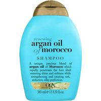 OGX Renewing Argan Oil of Morocco Shampoo 385ml
