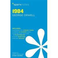 1984 (Pocket, 2014), Pocket