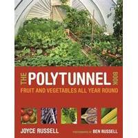 The Polytunnel Book (Pocket, 2011), Pocket