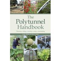 The Polytunnel Handbook (Pocket, 2009), Pocket