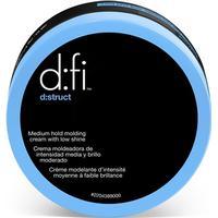 D:Fi Molding Cream 75g