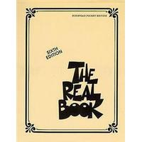 The Real Book (Spiral, 2009), Spiral