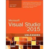 Microsoft Visual Studio (Pocket, 2015), Pocket