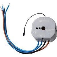 LK Ihc wireless output modul 1 relæ 5703302146357