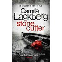 The Stonecutter (Storpocket, 2011), Storpocket
