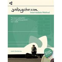 Justinguitar.com (Pocket, 2014), Pocket