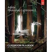 Adobe Photoshop Lightroom 5 (Pocket, 2013), Pocket