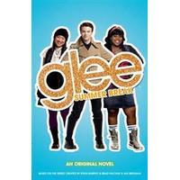 Glee (Storpocket, 2011), Storpocket