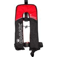 Imax Life Vest