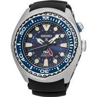 Seiko Prospex Kinetic Diver (SUN065P1)