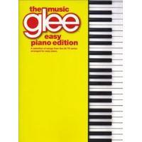 Glee Songbook (Häftad, 2010), Häftad