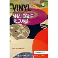 Vinyl (Pocket, 2014), Pocket