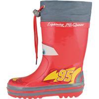 Crocs sko Str. 3839 Hvide