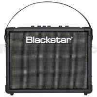 Blackstar, ID:Core Stereo 20
