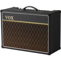 Vox, AC15C1