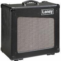 Laney, CUB12R
